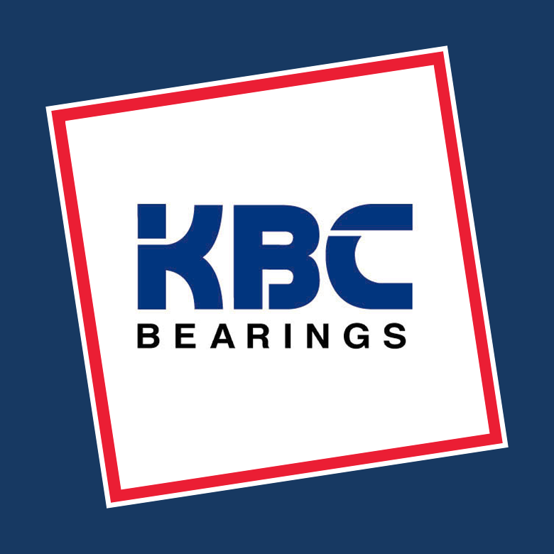kbc_new