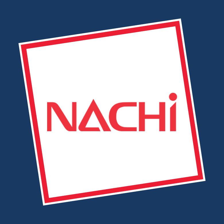 nachi_new2