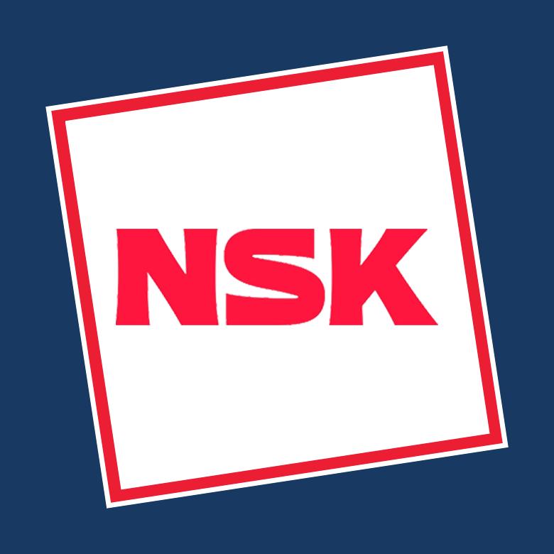 nsk_new